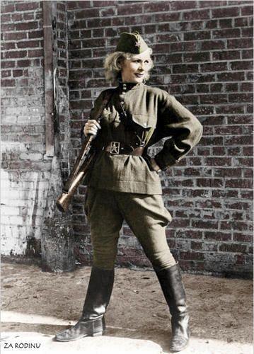 Name:  Leningrad Sniper 2.jpg Views: 97 Size:  44.6 KB