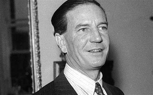 Click image for larger version.  Name:kim philby.jpg Views:35 Size:67.0 KB ID:865632