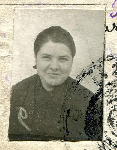 Click image for larger version.  Name:Mariya Klimovna Titova.jpg Views:34 Size:272.1 KB ID:871591