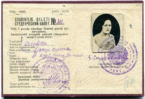 Click image for larger version.  Name:Evgeniya Sergeevna Zinkevich ID 1931b.jpg Views:71 Size:332.0 KB ID:876093