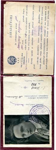 Click image for larger version.  Name:Evgeniya Sergeevna Zinkevich ID 1933b.jpg Views:26 Size:336.1 KB ID:876095
