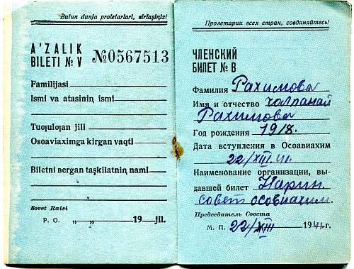 Click image for larger version.  Name:Cholpanay Rakhimova, Osoaviakhin 2.jpg Views:61 Size:351.2 KB ID:878232