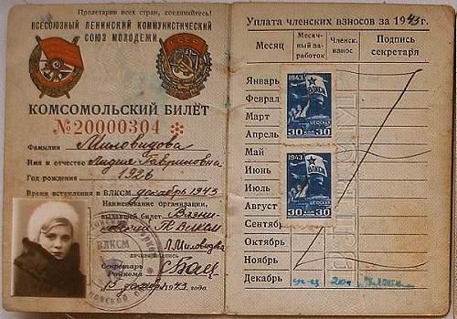 Click image for larger version.  Name:KomsomolRussia1943.jpg Views:35 Size:49.2 KB ID:880743