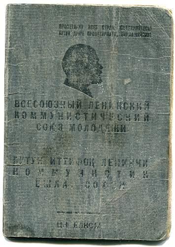 Click image for larger version.  Name:Abdulla Kadyrov, Komsomol 1.jpg Views:38 Size:335.2 KB ID:882911