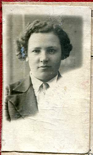 Click image for larger version.  Name:Anna Pavlovna Mukha, 1938c.jpg Views:73 Size:280.2 KB ID:895122
