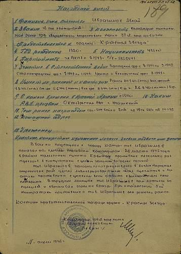 Click image for larger version.  Name:Nevsky Citation 1.jpg Views:13 Size:327.5 KB ID:911457