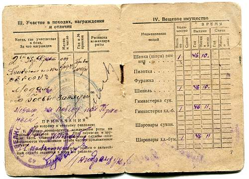 Click image for larger version.  Name:Red Army Book 4.jpg Views:47 Size:322.5 KB ID:916054
