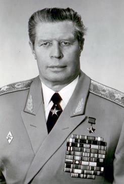 Name:  Mikhail Mitrofanovich Zaytsev.jpg Views: 75 Size:  88.6 KB