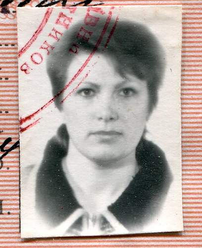 Click image for larger version.  Name:Tatyana Vladimorovna Zvyagisheva 2.jpg Views:50 Size:92.0 KB ID:936583