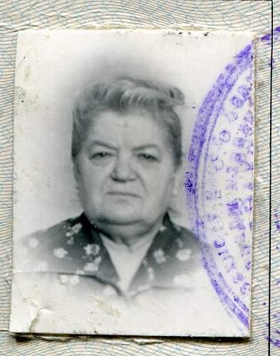 Click image for larger version.  Name:Lidiya Fedorovna Radchenko.jpg Views:28 Size:136.5 KB ID:936588