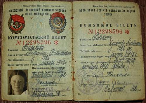 Click image for larger version.  Name:KomsomolBashkortostan1942.jpg Views:52 Size:215.2 KB ID:951790