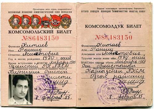 Click image for larger version.  Name:Rashid Asiyatovich Kitayev.jpg Views:6 Size:353.8 KB ID:984587