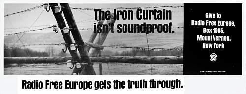 Click image for larger version.  Name:iron-curtain.jpg Views:1812 Size:102.0 KB ID:531076