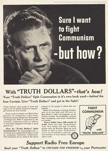Click image for larger version.  Name:communismtruthdollars.jpg Views:393 Size:166.2 KB ID:531090