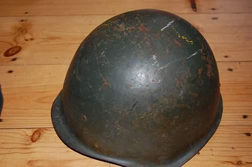 Need opinion on this helmet