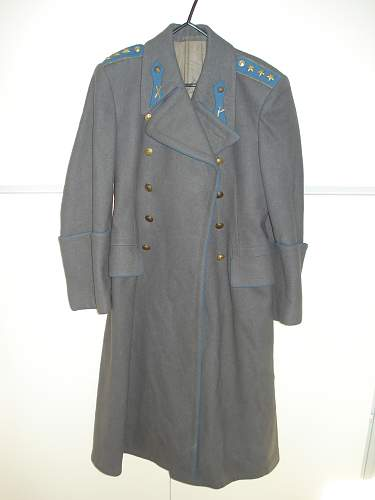 """Hungarian """"Cold War"""" Collection 1945 - 1990"""