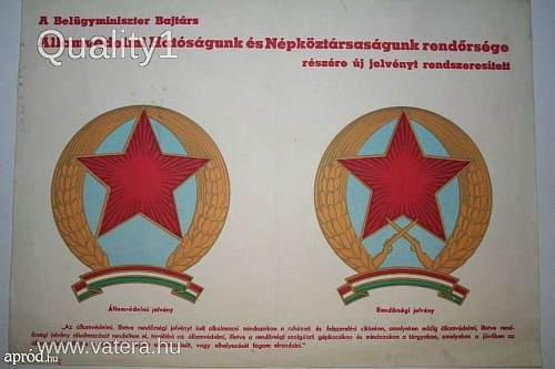 Click image for larger version.  Name:18282483_4_1000x700_avos-eredeti-tanyersapka-sapkarozsa-a-rakosi-idokbol-gyujtemeny.jpg Views:97 Size:44.6 KB ID:557819