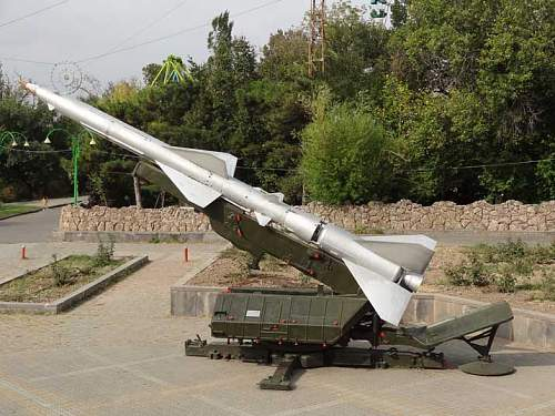 Click image for larger version.  Name:yerevan-aa-rocket-system-s-75-dvina-01-2.jpg Views:39 Size:63.1 KB ID:605542