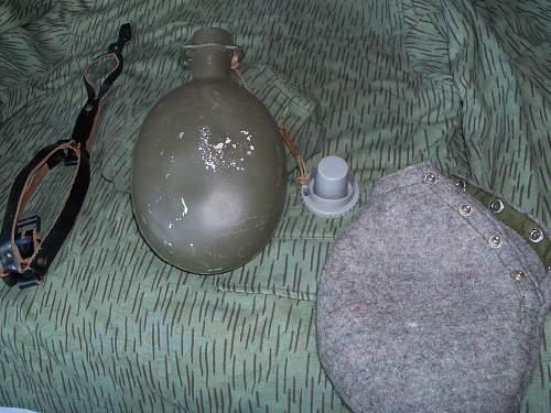 my Czechoslovakian collection