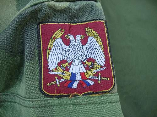 Name:  Serbian Jacket label.jpg Views: 237 Size:  40.6 KB