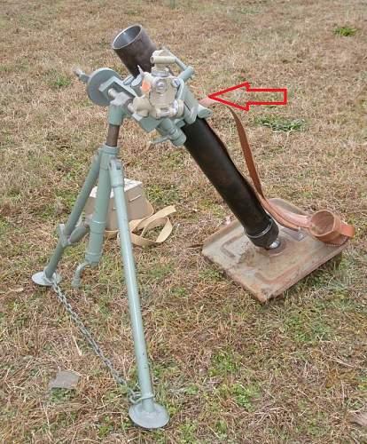 Click image for larger version.  Name:60mm_M57_Mortar_LIVE_BATF_REG.jpg Views:105 Size:109.8 KB ID:878876