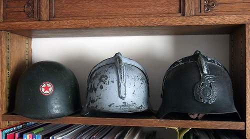 Click image for larger version.  Name:Helmets 1.jpg Views:44 Size:138.4 KB ID:884474