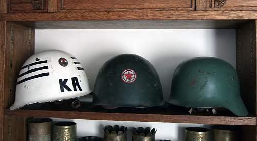 Click image for larger version.  Name:Helmets 2.jpg Views:53 Size:114.7 KB ID:884475
