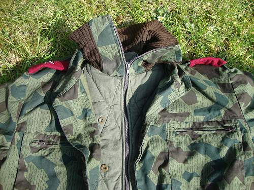 Click image for larger version.  Name:Bulgarian Splinter Jacket 006.jpg Views:101 Size:234.5 KB ID:943750
