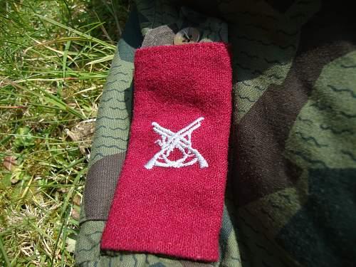 Click image for larger version.  Name:Bulgarian Splinter Jacket 003.jpg Views:37 Size:235.7 KB ID:943751