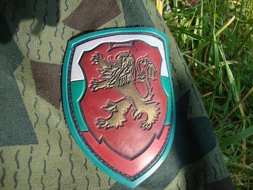Click image for larger version.  Name:Bulgarian Splinter Jacket 004.jpg Views:56 Size:237.1 KB ID:943753
