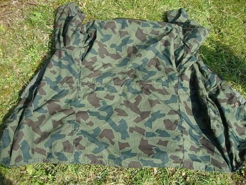 Click image for larger version.  Name:Bulgarian Splinter Jacket 008.jpg Views:76 Size:242.2 KB ID:943755