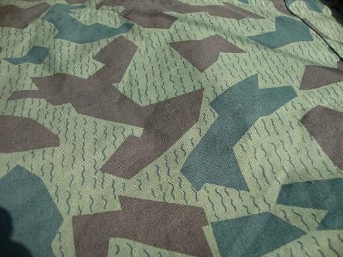 Click image for larger version.  Name:Bulgarian Splinter Jacket 009.jpg Views:138 Size:233.7 KB ID:943756