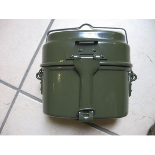 Name:  Hungarian Army Mess Kit (1).jpg