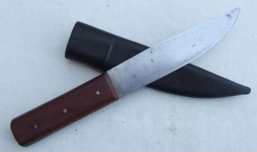 Click image for larger version.  Name:british-royal-navy-seamans-deck-knife-1980_-ref_no_d1562-[2]-1709-p.jpg Views:2 Size:22.7 KB ID:1164790