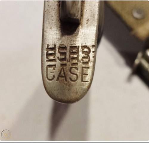 USM3 Case remarked