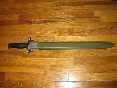 Click image for larger version.  Name:1905 bayonet 001.jpg Views:242 Size:257.0 KB ID:169279