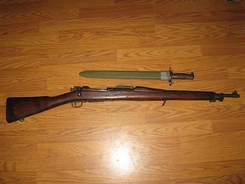 Click image for larger version.  Name:1905 bayonet 001.jpg Views:88 Size:253.5 KB ID:169513