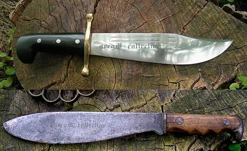 Click image for larger version.  Name:machetes.jpg Views:847 Size:60.7 KB ID:230714