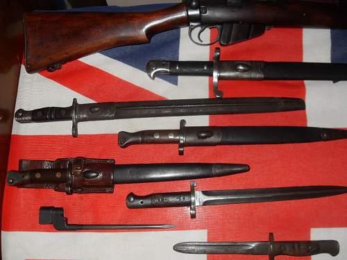 Click image for larger version.  Name:british bayonets 004.jpg Views:66 Size:72.4 KB ID:254117