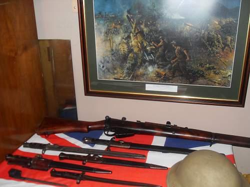 Click image for larger version.  Name:british bayonets 005.jpg Views:87 Size:66.6 KB ID:254118