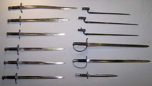 Click image for larger version.  Name:Martini Bayonets (1) .jpg Views:1031 Size:103.2 KB ID:334993