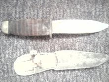 Name:  knife.jpg Views: 169 Size:  9.1 KB