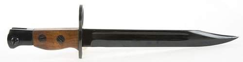 Click image for larger version.  Name:No. 5 Bayonet 2.jpg Views:119 Size:12.2 KB ID:544038