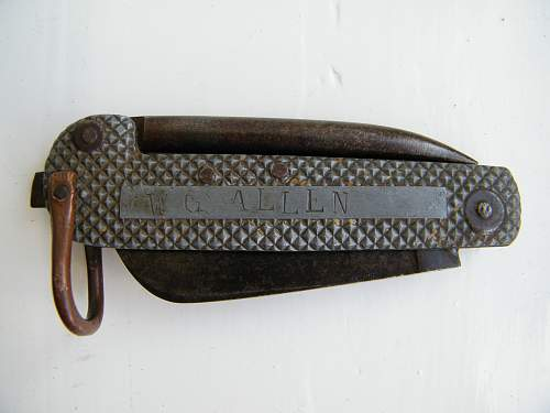Click image for larger version.  Name:RN clasp knive 3.jpg Views:119 Size:260.4 KB ID:563974
