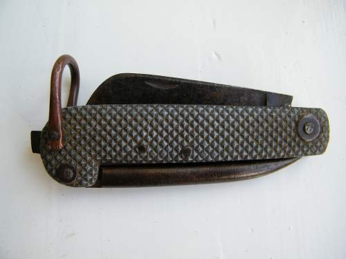 Click image for larger version.  Name:RN clasp knive 4.jpg Views:299 Size:226.9 KB ID:563975