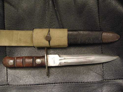 Click image for larger version.  Name:Fighting knives 009.jpg Views:142 Size:246.4 KB ID:58902