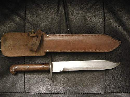 Click image for larger version.  Name:Fighting knives 010.jpg Views:447 Size:247.2 KB ID:58903