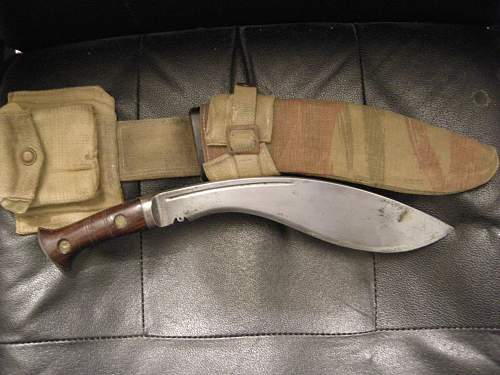 Click image for larger version.  Name:Fighting knives 011.jpg Views:4032 Size:245.8 KB ID:58904
