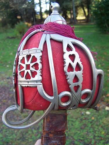 Click image for larger version.  Name:basket hilt sword 003.jpg Views:198 Size:327.3 KB ID:593204