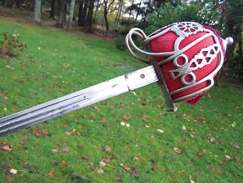 Click image for larger version.  Name:basket hilt sword 002.jpg Views:2299 Size:320.9 KB ID:593205
